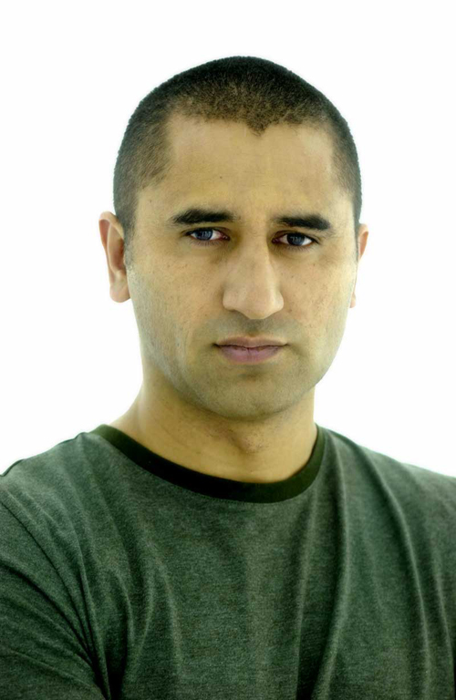 cliff curtis gang related